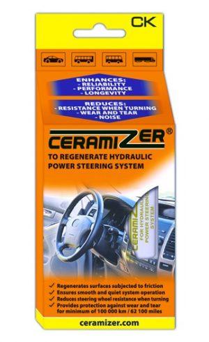 ceramizer-do-hydrauliky-hydraulickej-sustavy-posilnovaca-riadenia