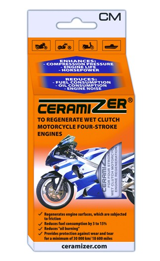 ceramizer-do-motocykla-motorky-moto