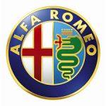 alfa-romeo-žerie-olej