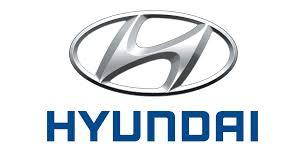 hyundai-skusenosti-ceramizer