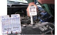 meranie-motora-kompresia-tlaky-olejova-skuska