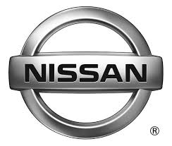 nissan-skusenosti-ceramizer