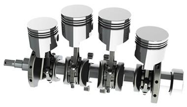 aditíva-do-motora-ceramizer-aplikacia