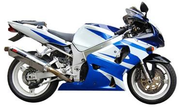 prisady-do-motora-motocykla-aplikacia