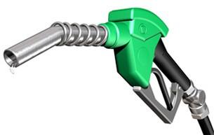 prisady-do-nafty-benzinu