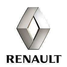 renault-skusenosti-ceramizer