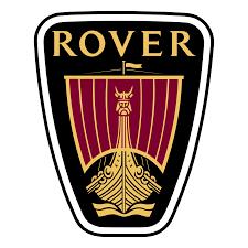 rover-skusenosti-ceramizer
