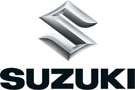suzuki-skusenosti-ceramizer